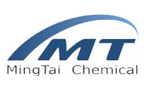 Qidong A&P Chemical Factory Co., Ltd.